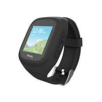 Đồng hồ định vị màn hình cảm ứng Kiddy 2 Touch 2018 - Hàng Chính Hãng