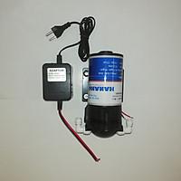 Bộ bơm nguồn máy lọc nước ro