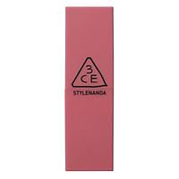 Son Thỏi Lì 3CE Matte Lip Color - 223 Mauve