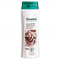Sữa Dưỡng Thể Himalaya Cocoa Butter Intensive Body Lotion 200ml