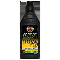PENRITE - Dầu Phuộc Folk Oil 10W (Full Synthetic)