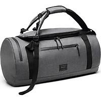 Túi xách du lịch thể thao nam công suất lớn phong cách hiện đại đã tích hợp công nghệ 4.0