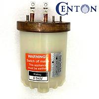 [Chính Hãng] Bầu Điện Trở Máy Nước Nóng Centon 4.5 kW (Thermostat Nhỏ)