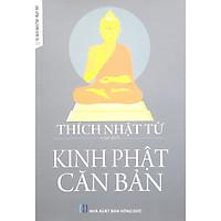 Kinh Phật Căn Bản