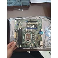 Mainboard máy vi tính bộ Dell Optiplex 990 - hàng nhập khẩu