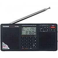 Radio Tecsun PL-398MP