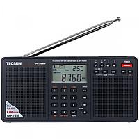 Máy radio cassette