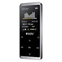 Máy Nghe Nhạc Bluetooth RUIZU D01 8G - Đen