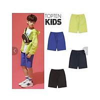Thanh lí quần short xuất Hàn size 16-50 kg(còn size 16-19 kg)