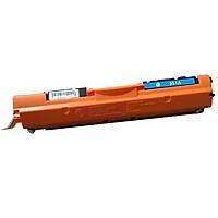Mực dùng cho máy in Hp M177, M176   Mực laser màu 130A CF350/ CF351/ CF352/ CF353