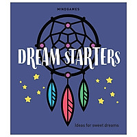 Mind Games - Dream Starters