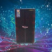 Loa Bluetooth Bradwell BR9 - Hàng chính hãng chất lượng