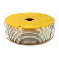 Cuộn dây ống dẫn khí nén PU 8mm x 5mm x 100m trong suốt