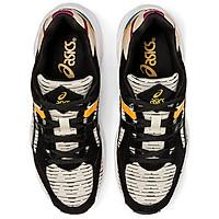 Giày Chạy Bộ Nam ASICS - 1021A392