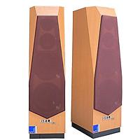 Loa đứng karaoke và nghe nhạc KOTRA - 702 BellPlus (hàng chính hãng) 1 cặp