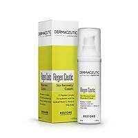 Kem dưỡng ẩm dành cho da lão hóa Dermaceutic Pháp - Regen Ceutic