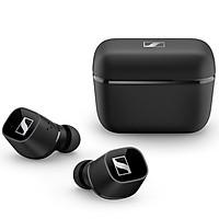 Tai Nghe Bluetooth True Wireless Sennheiser CX 400BT - Hàng Chính Hãng