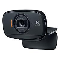 Webcam HD720P Logitech C525 - Hàng Chính Hãng