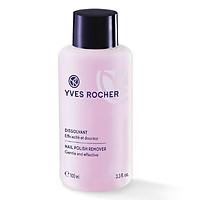 Nước Rửa Móng Nail Polish Remover Yves Rocher (100 ml)