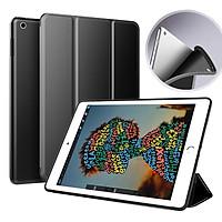 Bao Da Case Cover Dành Cho iPad Mini 5/ iPad Pro 11 inch/ iPad Air 3 / iPad Pro 3/ iPad Air 4 / iPad 7/8 / iPad Pro 12.9 inch - Hàng Chính Hãng