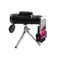 Ống kính cho smartphone,Ống nhòm 1 mắt cao cấp 206763