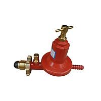 Van gas cao áp cao cấp WINDO  dùng cho bếp công nghiệp (bếp khè)- Hàng chính hãng