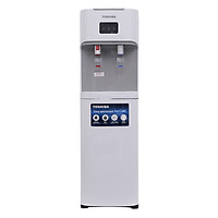 Máy Nước Nóng Lạnh Toshiba RWF-W1669BV(W1) - Hàng Chính Hãng