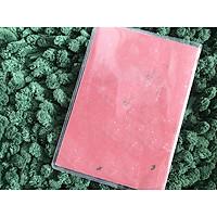 Combo 5 cái Vỏ bao bọc Sổ Hộ Khẩu chống ướt, thấm, nhàu, xước 5JV155