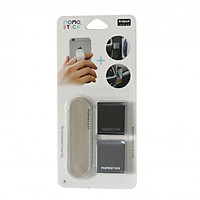 Gía đỡ điện thoại Momostick For Car Iphone