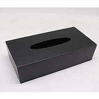 HGK SM Mờ đen 23.5x12x7(cm) MNV-HKG21