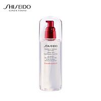 Nước Cân Bằng Shiseido Treatment Softener Enriched (150ml) - 14532
