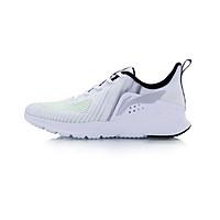 Li-Ning giày chạy bộ nam ARHQ039-1