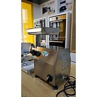 Tủ lạnh Hitachi R-W660FPGV3X(GBK), 540 lít, Inverter
