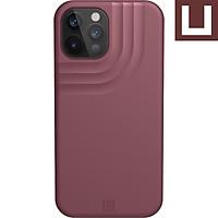 Ốp Lưng Chống Sốc UAG Dành Cho iPhone 12 Pro Max - Hàng Chính Hãng