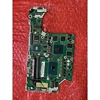 Bo Mạch Chủ Mainboard Laptop Acer Predator PT317-51 New CPU Core I7-7700H VGA GTX 1050 - Hàng Chính Hãng