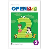 Openmath - Grade 2