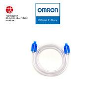 Dây dẫn khí máy xông OMRON NE-C28 , NE-C29