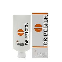 Kem chống nắng không dầu, thơm dịu, cân bằng ngăn ngừa lão hoá Dr.Belter Sun Protection SPF30+/High 200ml