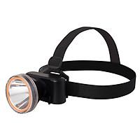 Đèn Pin LED Sạc Điện 5W Rạng Đông - Sáng 10 Giờ Liên Tục - Độ Bền Cao