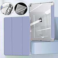 Vỏ cho iPad air 4 10,9 inch Air 2 Air 4 Case cho iPad 6th Gen 7 8 Case cho iPad Pro 11 2020 2 3 4 10,2 Air 3 10.5 Mini 4 5 Case