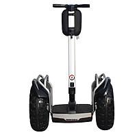Xe điện thể thao cân bằng HomeSheel Y8_hàng chính hãng