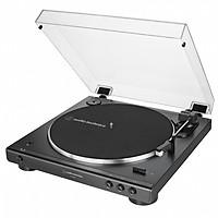 Đầu đĩa than Audio-Technica AT-LP60XBT hàng chính hãng new 100%
