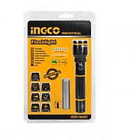 Đèn pin INGCO HCFL186501