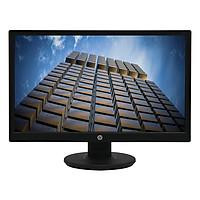 Màn Hình HP V214B 21 inch Full HD (1920x1080) 5ms 60Hz TN - Hàng Chính Hãng