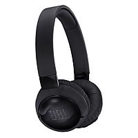 Tai Nghe Bluetooth Chụp Tai JBL Tune 600BTNC - Hàng Chính Hãng