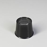 Kính Lúp Gắn Mắt 1030 Nón - Hàng Nhập Khẩu