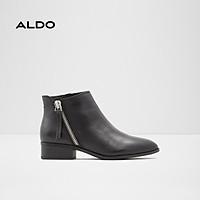 Giày boots nữ cổ ngắn ALDO RERAVIA