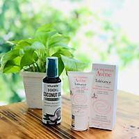 Kem dưỡng ẩm dịu nhẹ cho da rất nhạy cảm và dễ dị ứng Avene Tolerance Extreme Cream 50 ml
