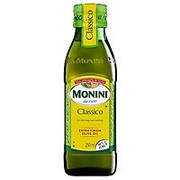 Dầu Olive Extra Virgin MONINI 250ml  - 3461071