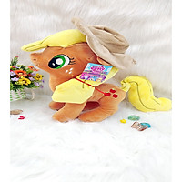 Gấu bông Ngựa Pony Cam - Hàng Nhập Khẩu